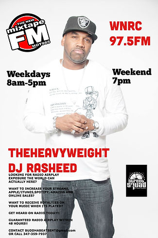 Rasheed Promo Radio .jpg