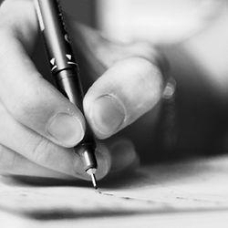 atelier et stage d'écriture créative Agen