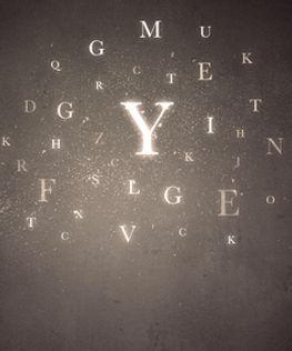 Atelier de remise à niveau en orthographe, Agen