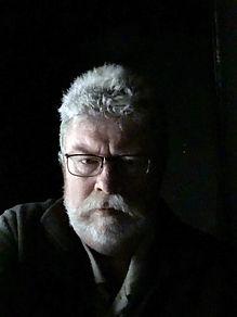 Phil Minton - Bio