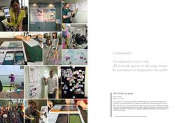 portfolio 2015-jpg18