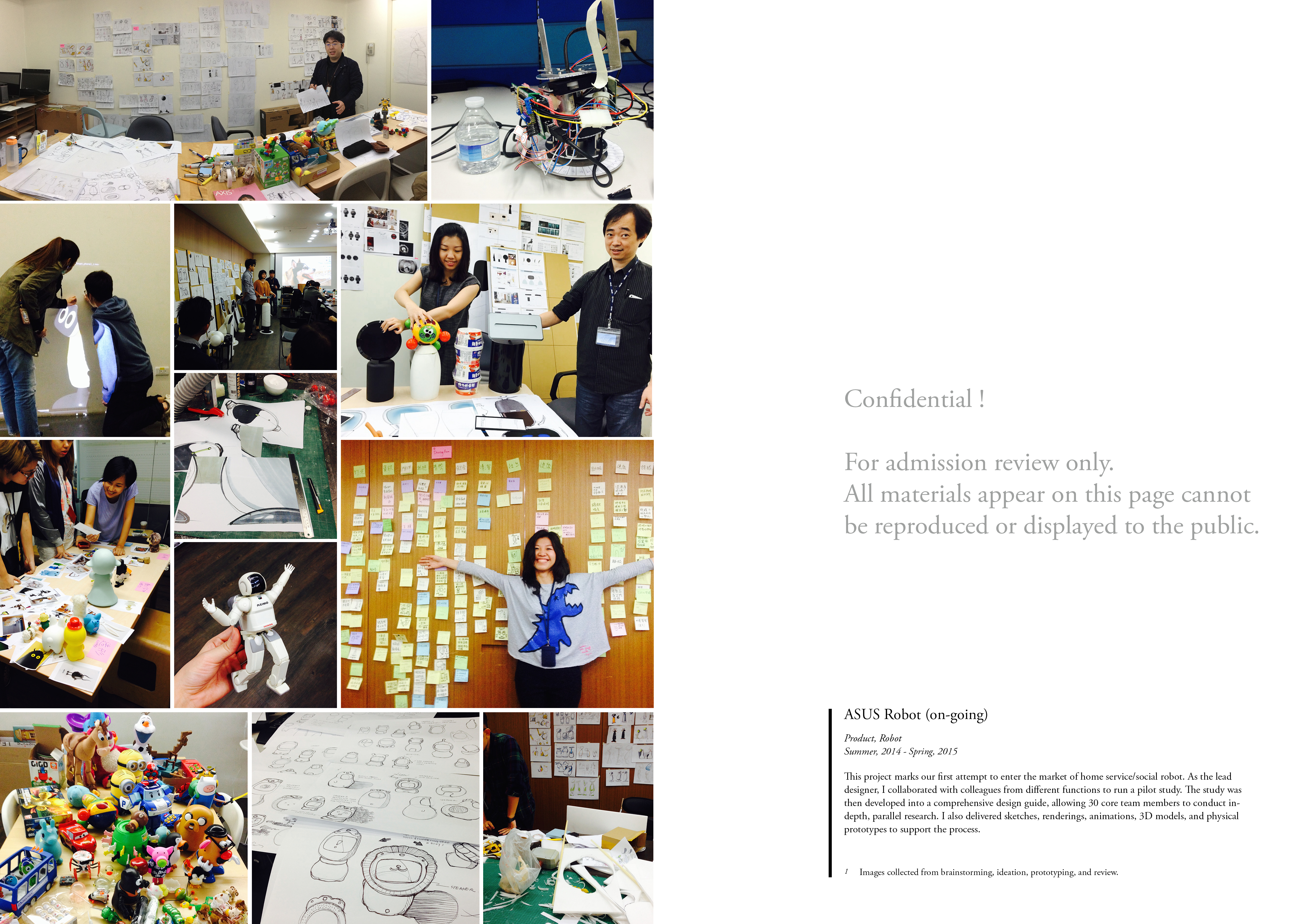 portfolio 2015-jpg17