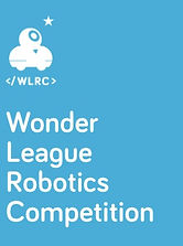 Wonder League Robotics Competition.jpg