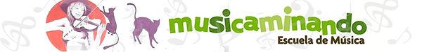 cropped-cabecera_musicaminando3.jpg