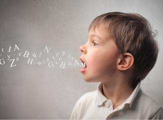Chatty Parents Chatty Children
