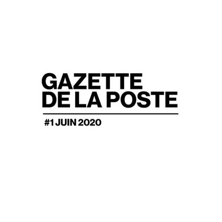 OUVERTURE D'ÉTÉ