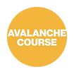Avalanche-course.png