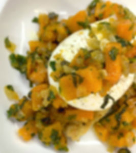 burrata jpg_edited.jpg