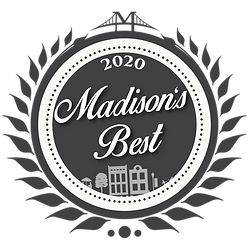 Madison's Best - 2020 Seal.png