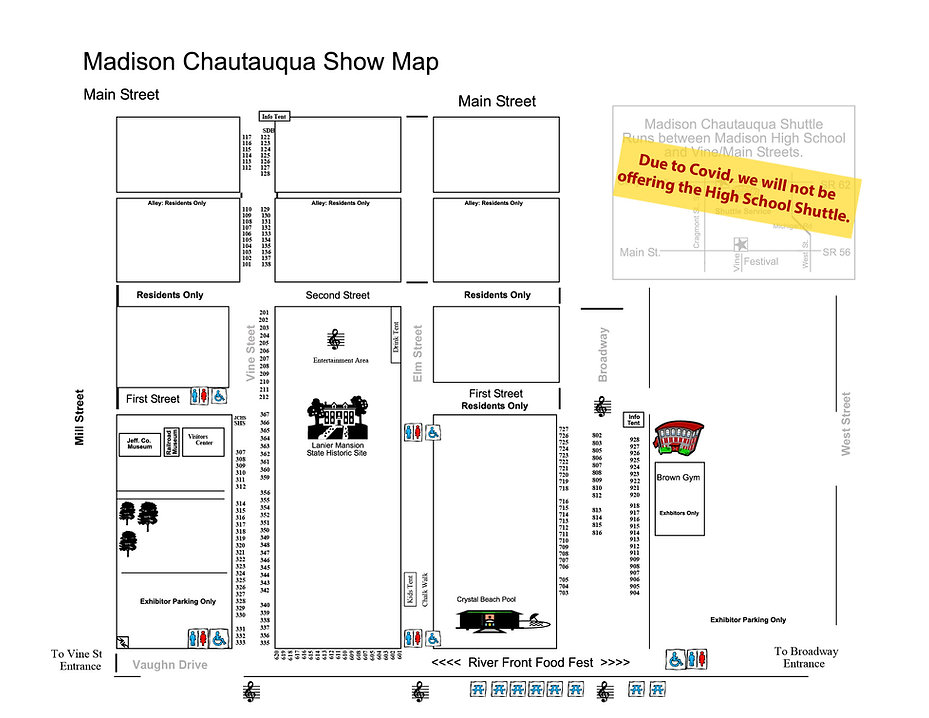 2021 Map Show Layout Booth #s (1).jpg