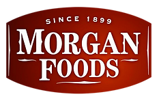 morganFoodsLogo.png