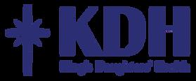 kdh logo.png