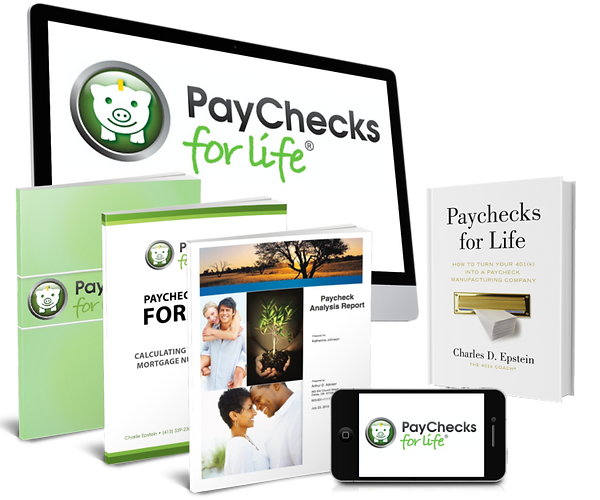 paychecksbundle.png