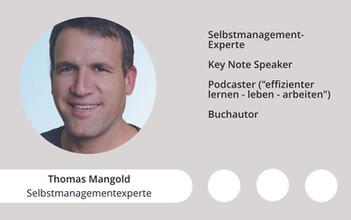 ExpertenCard_ThomasMangold.jpg