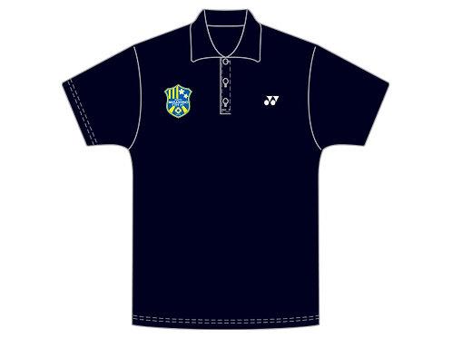 ユニポロシャツ 10300