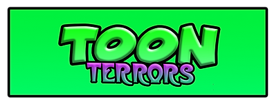 Toon Terrors Button.png