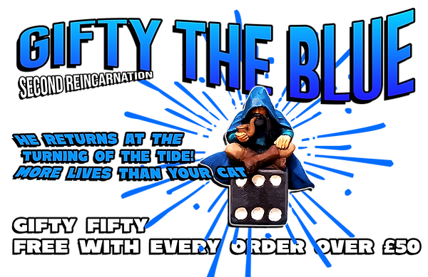 Gifty The Blue.png