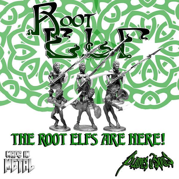 Root elf promo.jpg