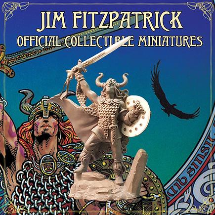 Jim FitzPatrick Site Ptomo.png