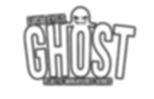 Ghost Full Logo.png