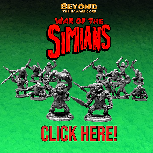 Simian site promo.png