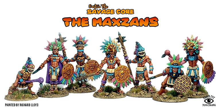 Maxzans Banner.png