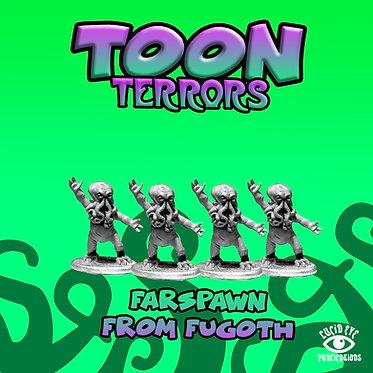 Farspawn From Fugoth