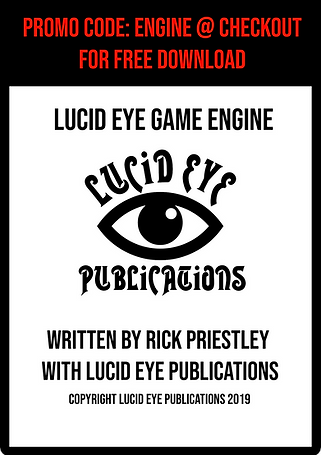 Lucid Eye Website Image.png