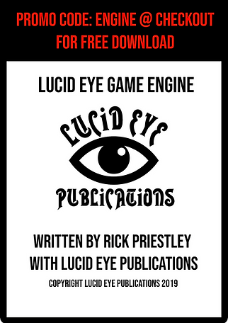 Lucid Eye Website Image.png