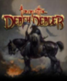 D Dealer Lucid Site Mock up.jpg