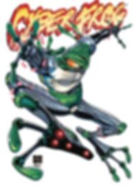 Cyber Frog.jpg
