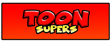 Toon Supers Finished Button.png