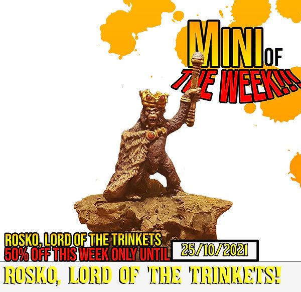 Lord of The week rosko.jpg