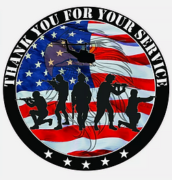 Military pricing plans logo.png