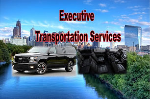 ANP Trans Svc Executive Svcs image_1.jpg