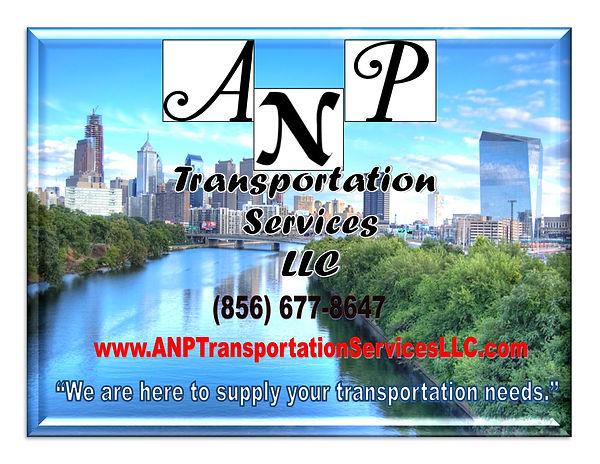 ANP Transit. Service LLC. LOGO rsvd 4.26