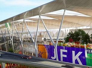 JFK_4.jpg