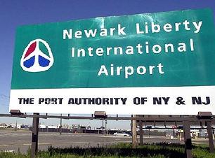 Newark Airport.jpg
