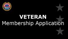 Veteran Membership Application Button.pn