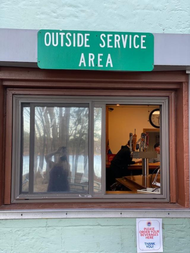 outdoor service window.jfif
