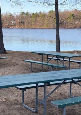 outdoor seating.jfif