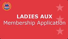 ladies aux button png.png