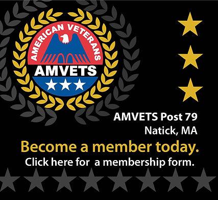membership web graphic.jpg