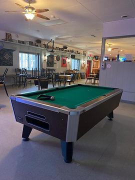 pool table.jfif