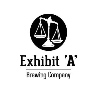 Exhibit-A-Logo-520x520.jpg