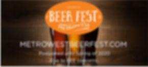 Beer Fest Postponed.jpg