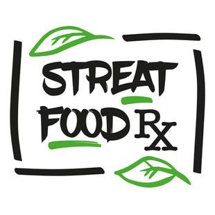 Street Food RX