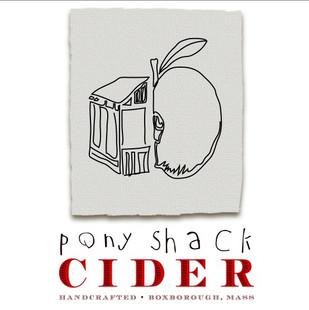 Pony Shack - Full Size Render_edited.jpg
