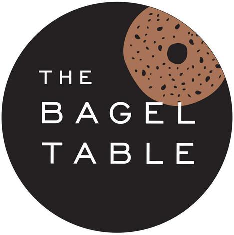 the bagel table 2.jpg