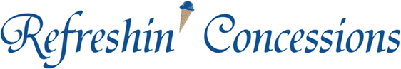 refreshing concessions logo.png